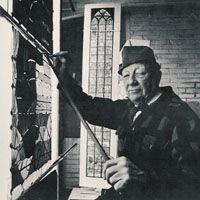 Joep Nicolas ( 1897-1972)