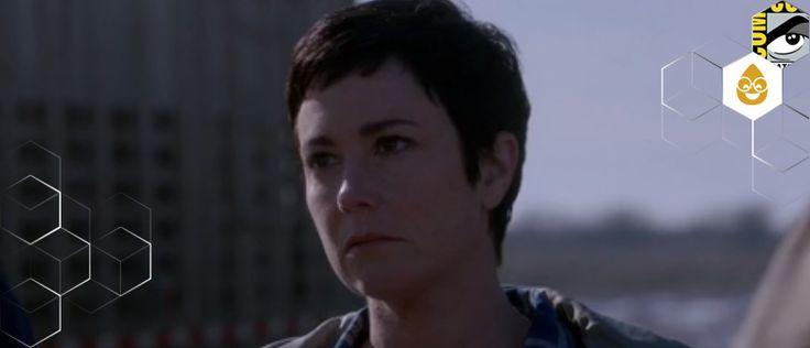 WAYWARD SISTERS | Elenco da série derivada de Supernatural é revelado na SDCC!