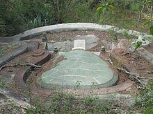 Feng shui - Wikipedia, the free encyclopedia