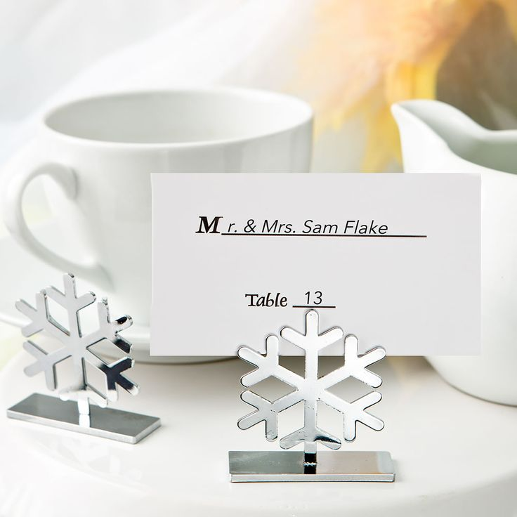 78 Best Images About Winter Wedding Ideas On Pinterest