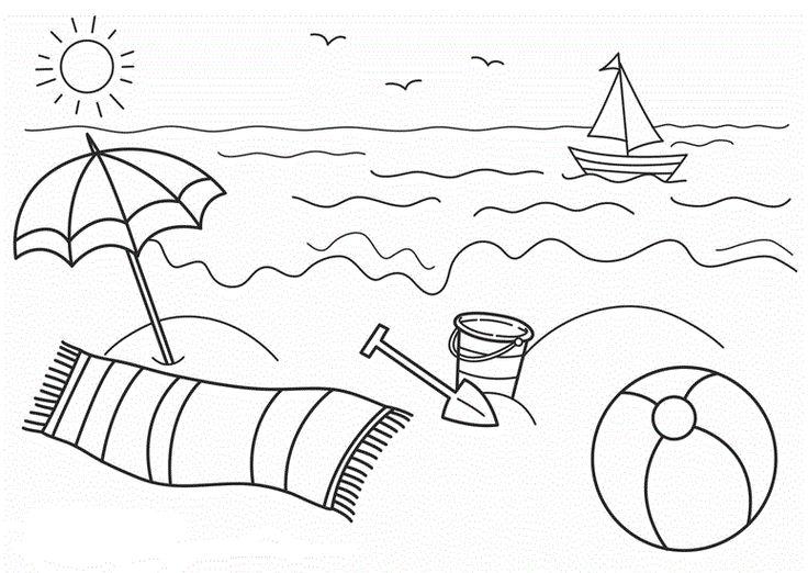 ausmalbilder ozean malvorlagen  malbuch vorlagen wenn du