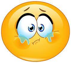 Resultado de imagen para Animated Hug Emoticons - Bing Images