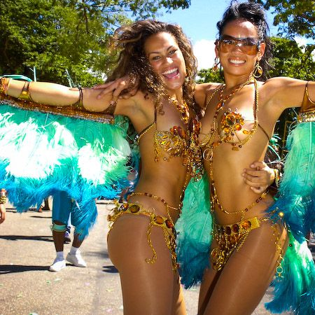 Anya trinidad miss world first blowjob - 5 2