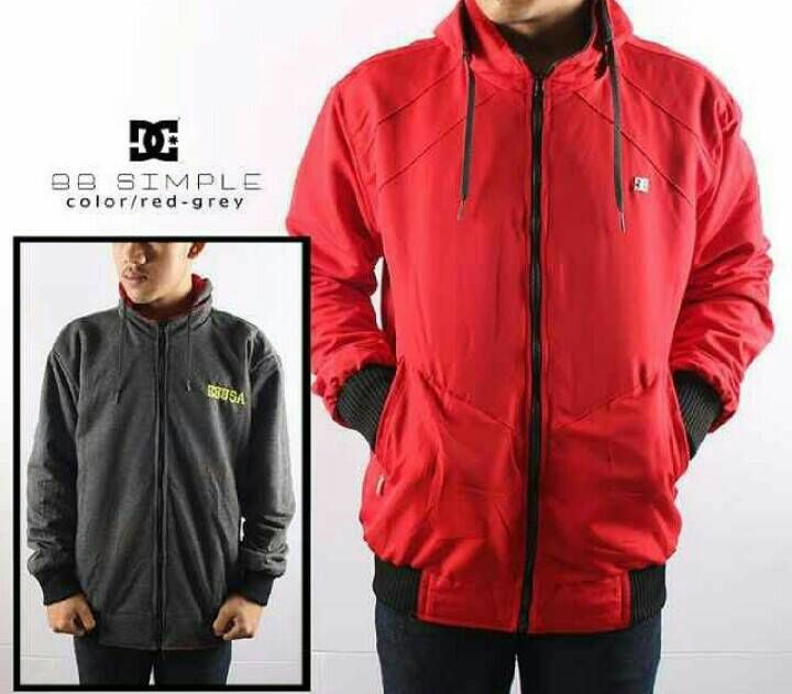 0899-0071-066(Three), harga jaket bomber bandung, jacket bomber kota bandung jawa barat 40294, jual jaket bomber bandung, jual jaket bomber murah, jacket bomber zara man, zara indonesia man, zara indonesia new collection, jacket bomber jokowi, bomber jacket zara indonesia, bomber jacket zara jokowi, jaket kulit zara man original, jacket bomber pull and bear, zara bomber jacket womens, bomber jacket zara indonesia, bomber jacket indonesia, zara jacket women, bomber jacket h&m, bomber jacket…