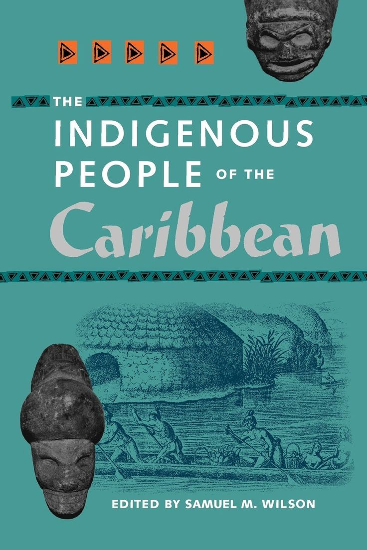pre columbian history of the caribbean indigenous An independent origin and development of writing is counted among the many   the indigenous peoples of the americas are the pre-columbian  the nearby  caribbean was also home to numerous tribes, such as the.