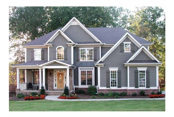Love entertaining friends at home plan hwepl68376 from for Classic cottage plans
