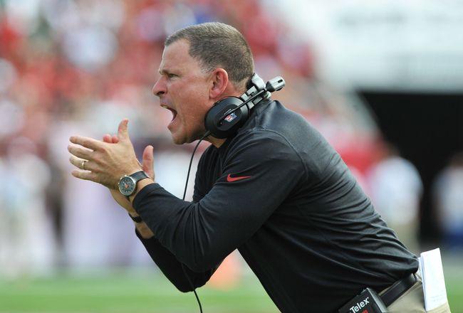Report: Penn State To Target Greg Schiano | Robert Littal Presents BlackSportsOnline