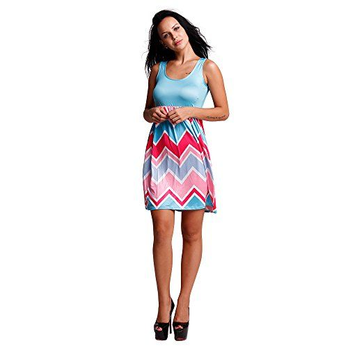 """Maternity wear for baby shower,lounge around the house,dress up for a night out,work or to just go out with friends or on a date,Perfect for the neighborhood pool party,club or as a beach cover up,etc Package Content:1 x Women's dress Tips -According to the light and different computer monitor,the color may slightly different as pictures.Besides,please allow 1"""" differ due to manual measurement.Your understanding and support are highly appreciated -In order to make sure our item could fit you…"""