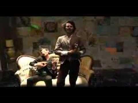 Beirut - Elephant Gun  overwhelming music