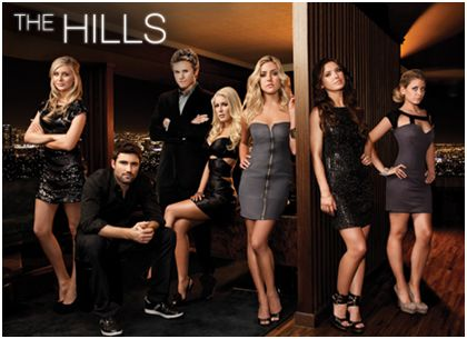 This place is no less than any wonderland for those who are very passionate to download The Hills Episodes. Through this website, you can access all your favorite shows anytime and anywhere you want. You can say that, it is the latest and customized version of TV.