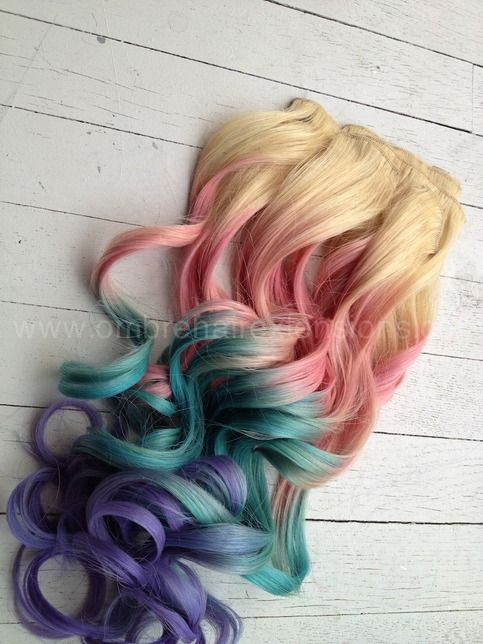 82 Best Images About Ombre On Pinterest Blonde Hair