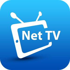 Live NetTV Live NetTV v4.1 affords 150+ live television channels in 7 categories which are:news, sports,entertainment etc net tv live is the best online app