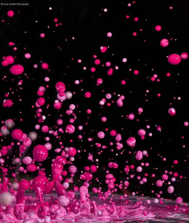 67 Best Pink And Black Images On Pinterest Iphone Backgrounds