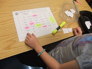 Free!!! Capture or cover printable activity for S, R, SH, K, L!!!! Fun articulation work!!!