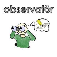 observator.jpg