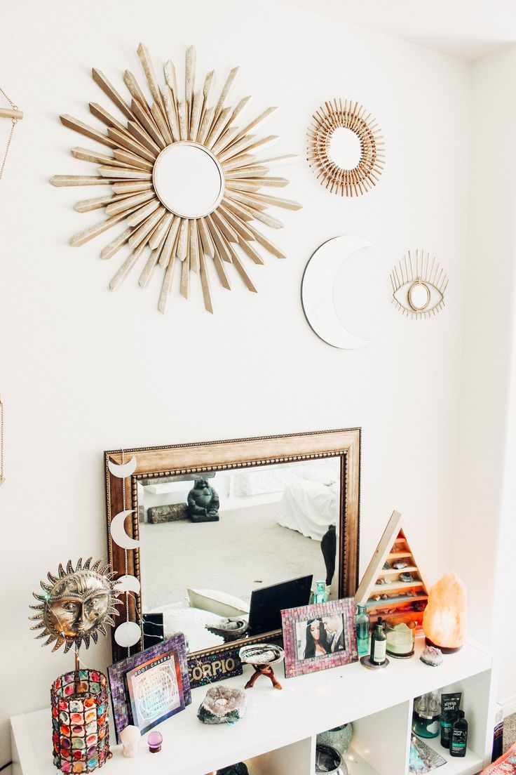 Zen Bedroom Wall Decor : The best zen bedroom decor ideas on boho