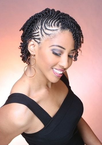 Google Image Result for http://iconversations.biz/images/Essentials%2520Beauty%2520Spa%2520-%2520Healthy%2520Hair%2520Care%2520Salon355n505.jpg