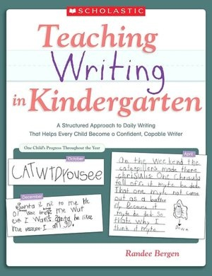 Great tool: Daily Writing, Books Worth, Structure Approach, Capabl Writers, Writing Ideas, Kindergarten Writing, Teaching Writing, Classroom Ideas, Kindergarten Blog