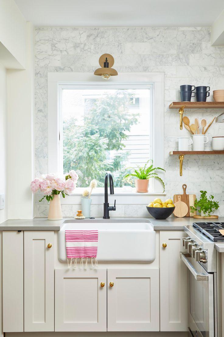72 Kitchen Sink Base Cabinet White 2022