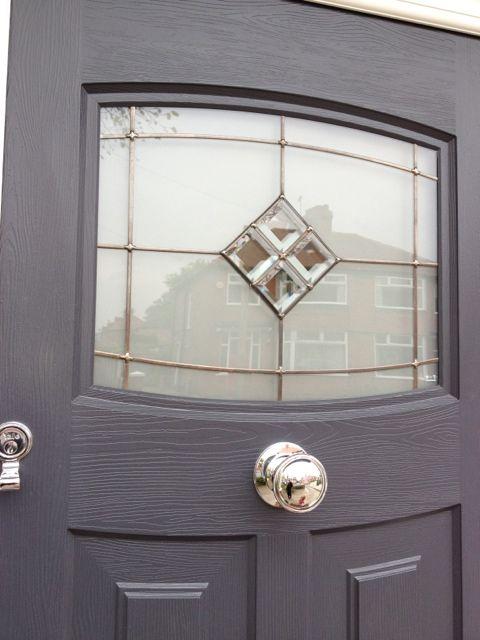 10 Best Doors Images On Pinterest Door Ideas Doorway Ideas And