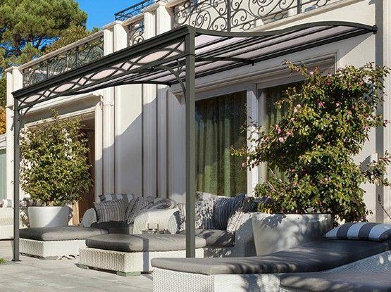 Oltre 25 fantastiche idee su strutture da giardino su for Arredo hotel trento