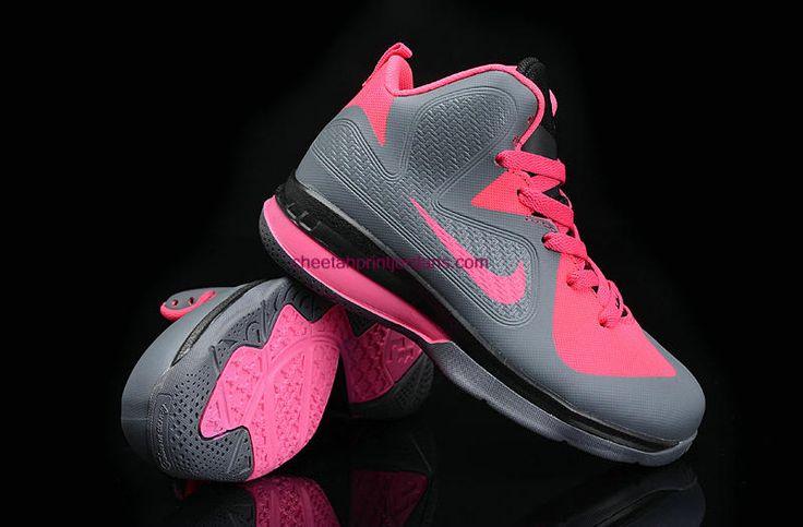 basketball shoes cheap sale