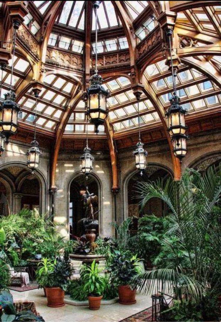 152 best greenhouse and secret garden concept images on pinterest