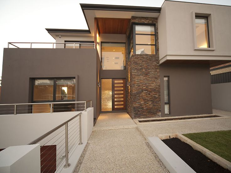 Another project done by www.shanesstainless.com.au
