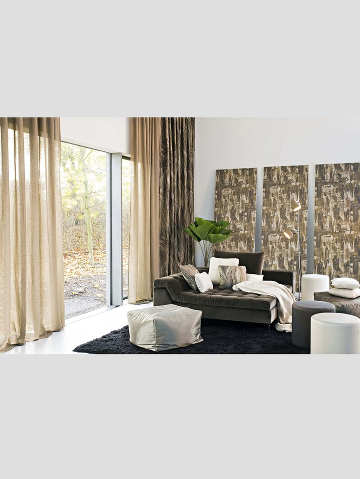 Skyline by Lizzo #intede #fabric #design