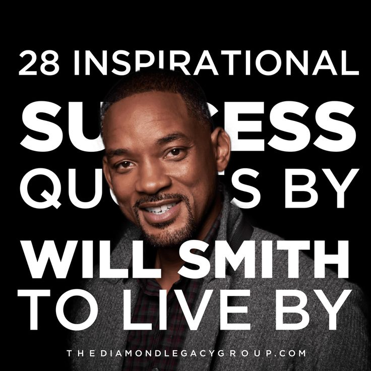 The 25+ best Will smith music ideas on Pinterest | Will smith ...