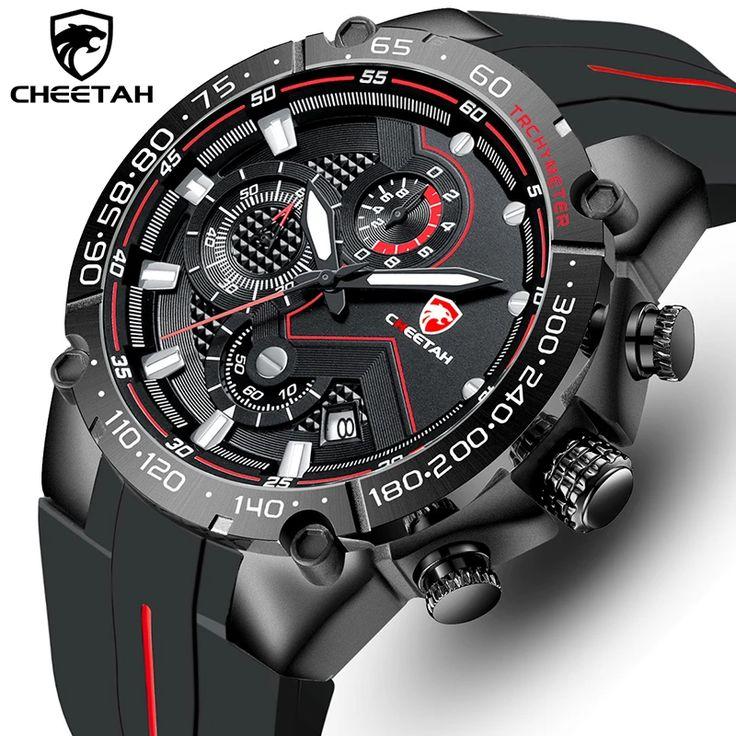 Pin on Best Gadgets & Accessories en 2020 Reloj