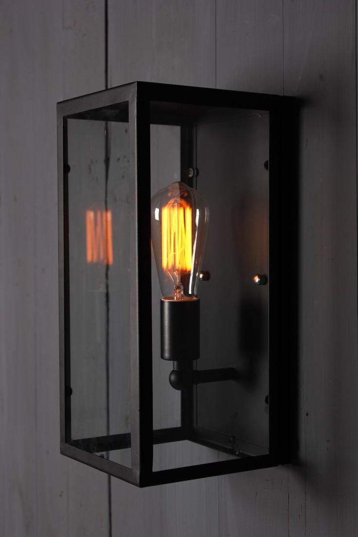 Meer dan 1000 ideeën over hoge lampen op pinterest   lampen ...