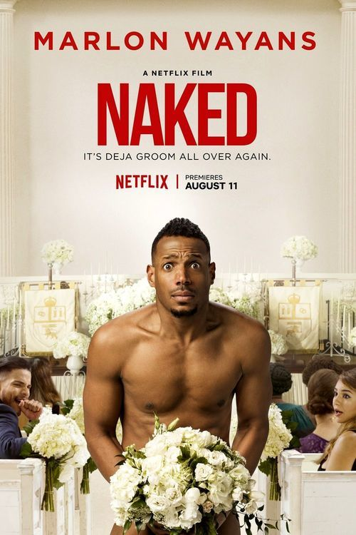 Naked Full Movie Streaming HD   Download Naked Full Movie free HD   stream Naked HD Online Movie Free   Download free English Naked 2017 Movie #movies #film #tvshow