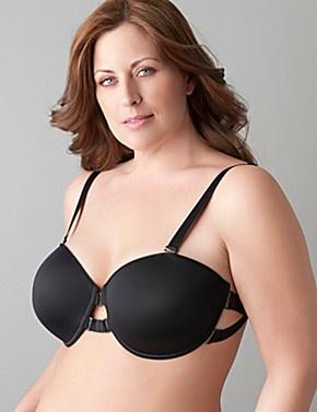 25+ cute Clear back strap bra ideas on Pinterest ...