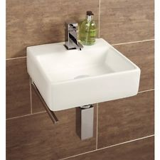 14 Best Images About Bathroom Facilities On Pinterest
