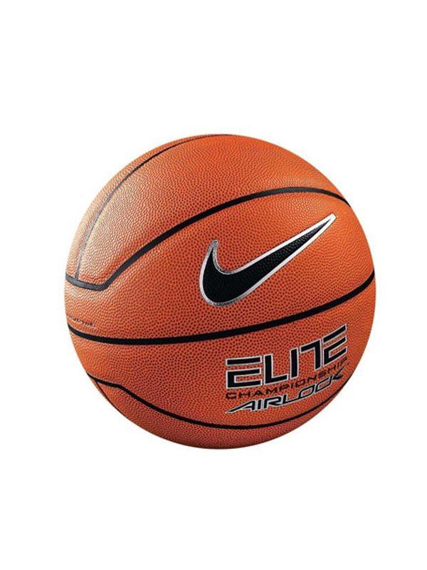 Nike Elite Championship Air Lock BB0491-801