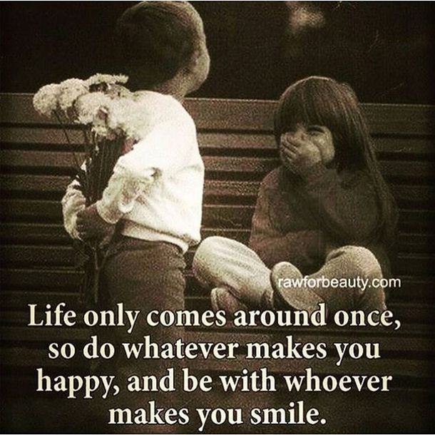 20 Adorable And Cute Love Quotes                                                                                                                                                                                 More