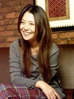 小泉今日子 女優