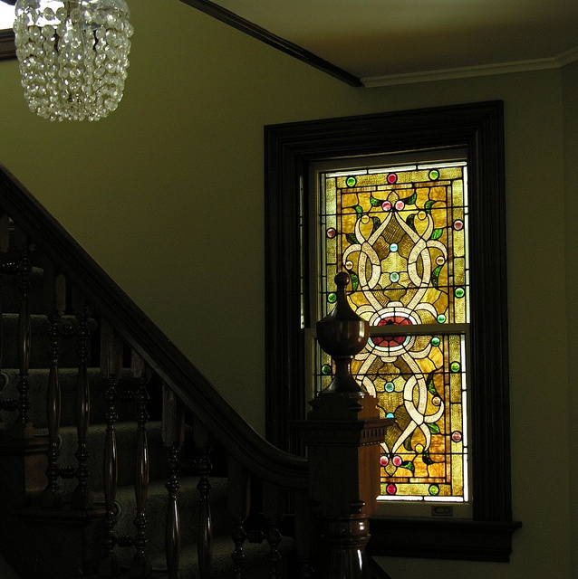 591 Best Victorian Staircases Amp Entryways Images On Pinterest