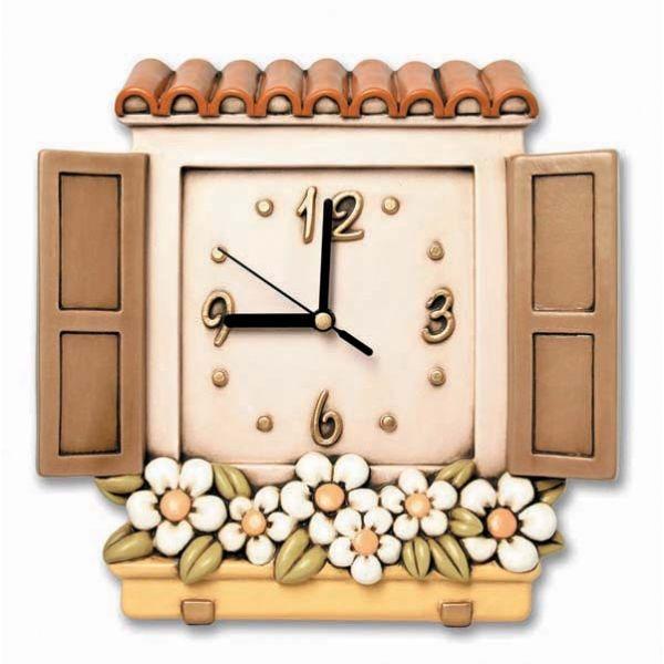 orologi terracotta da parete - Risultati di 22find.com Yahoo Italia Search