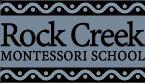Rock Creek Montessori School Tuition