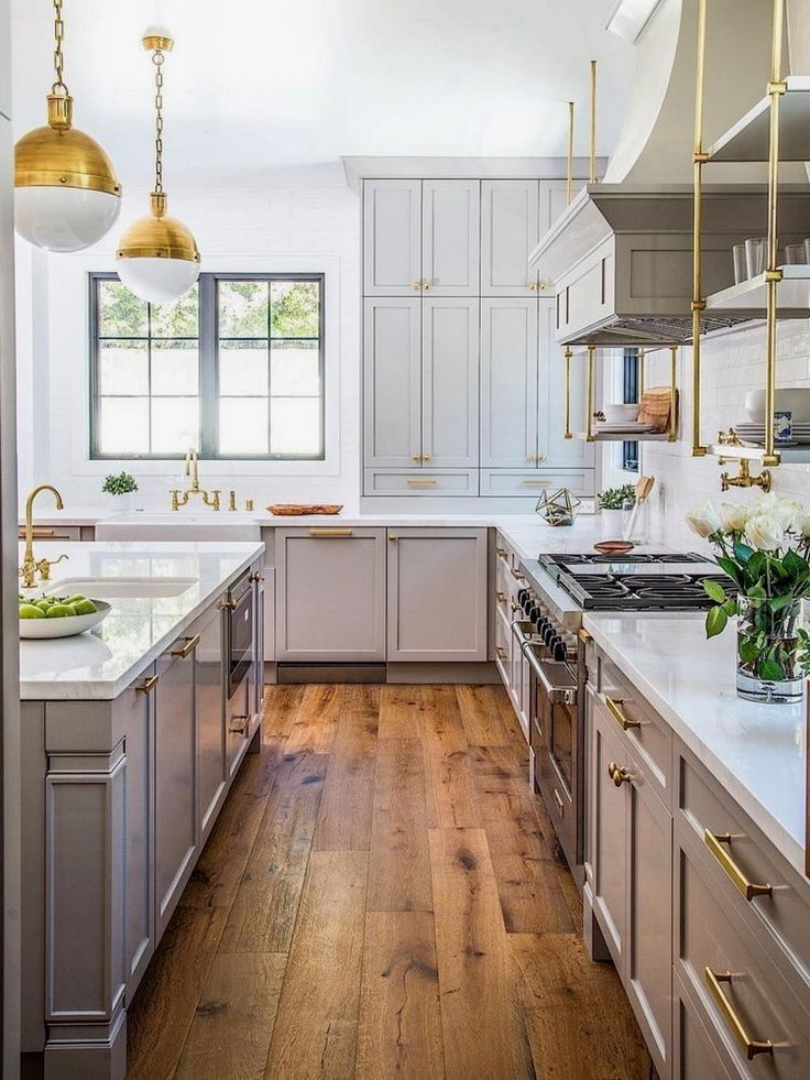 kitchen decor houzz and pics of kitchen decorating ideas with