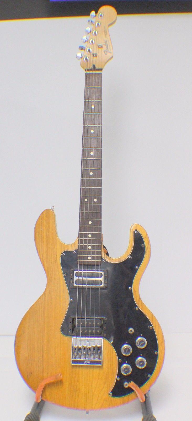Fein Peavey Predator Guitar Schaltpläne Fotos - Schaltplan Serie ...
