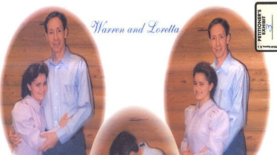 This petition seeks to cease ALL unsupervised forms of communication for the Self proclaimed FLDS Cult leader Warren S Jeffs. As long as this psychopathic Monster is allowed to communicate to his luitenants, innocent men, women and children are continuing to be raped, separated, starved and abused in...