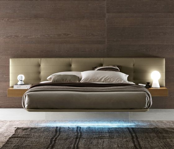 1000 Ideas About Double Bed Designs On Pinterest Double Beds Wooden Beds And Leather Bed