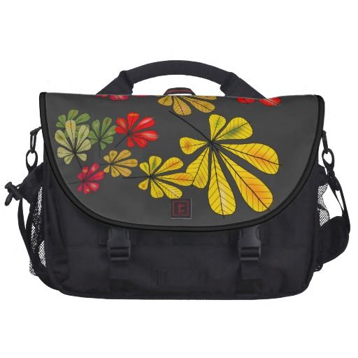 Patter Commuter Bag