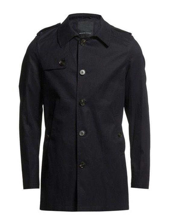 Selected Homme Derek Coat T för 1 200 kr, från Boozt