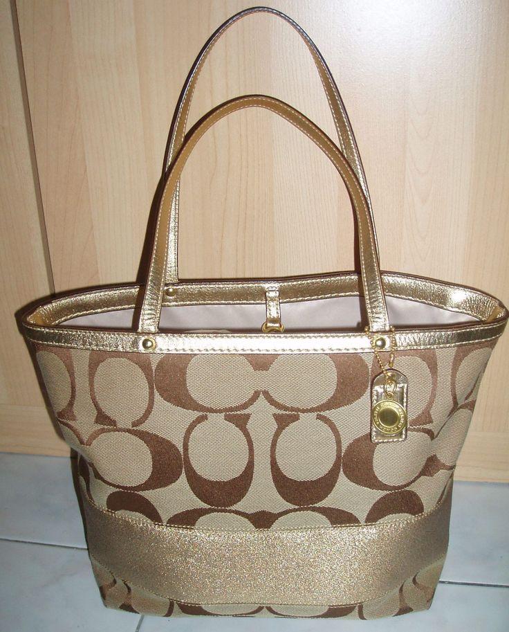 classic coach bags outlet q5ao  Coach Bags Outlet