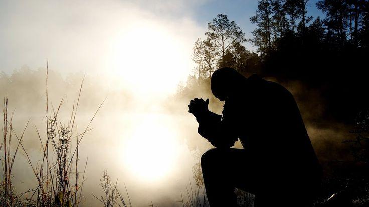 La Migliore Musica Cristiana -Musica Di Adorazione E Lode A Dio