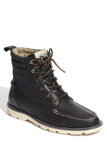 Sperry Top-Sider® 'Shipyard Rigger' Boot (Online Exclusive) available at Nordstrom